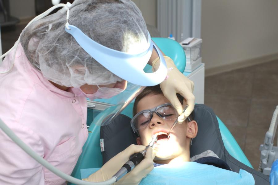 детский стоматолог хирург ортопед ортодонт мытищи
